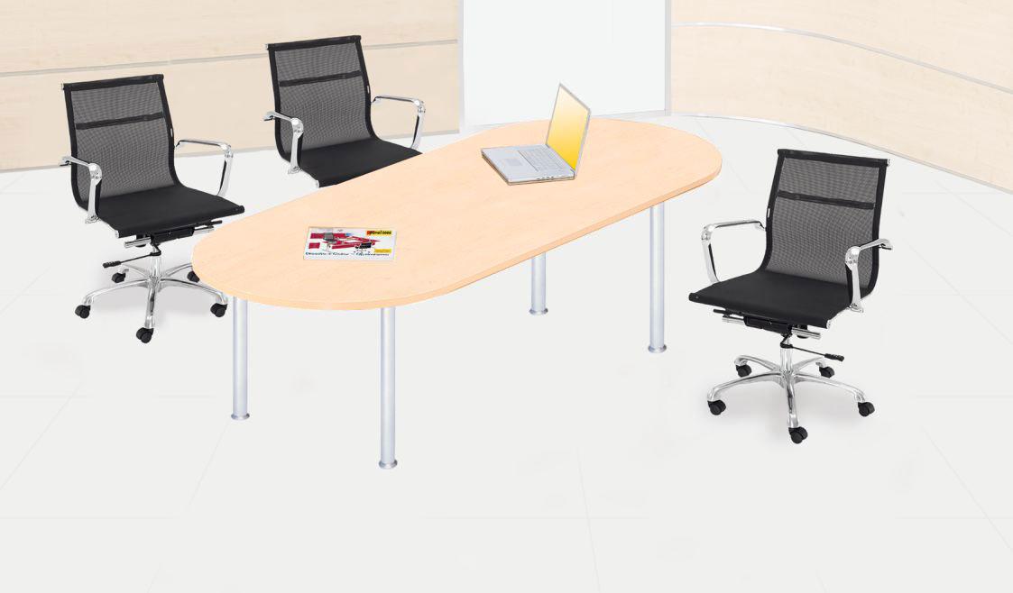 Premium juntas disponible en panel2000 las mejores for Oferta muebles oficina