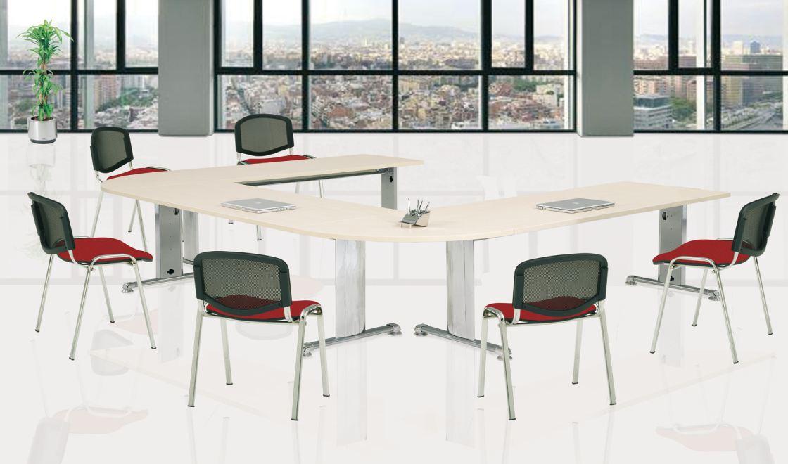 Premium juntas disponible en panel2000 las mejores for Muebles de oficina 2000