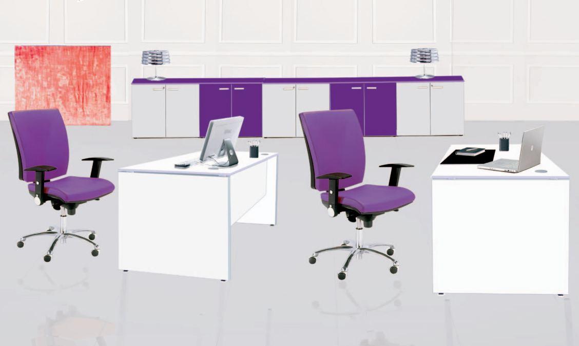 Premium 300 disponible en panel2000 las mejores ofertas for Oficina de empleo de arganda del rey