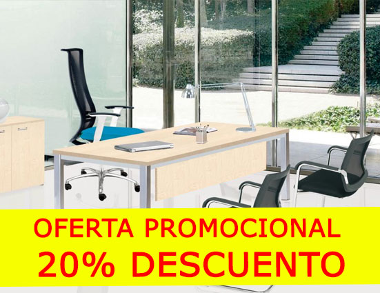 Programa Super Office