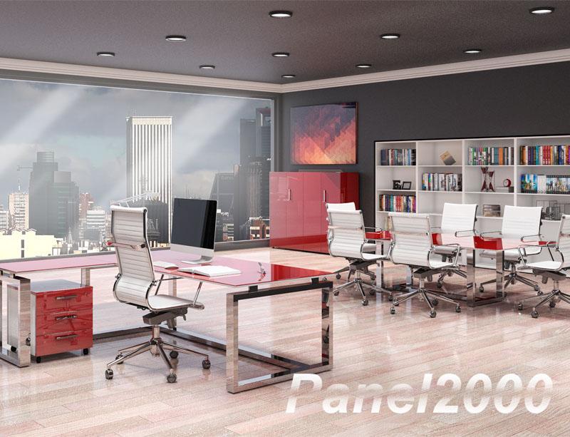 Los mejores consejos para organizar tu oficina