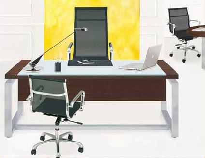 Despachos Dirección